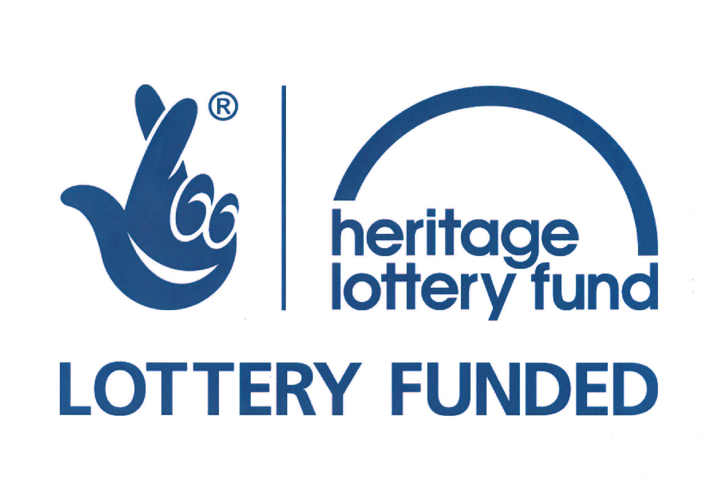 HLF-heritage-lottery-fund