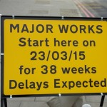 2015-03-14 12.05.53 road works sign