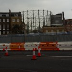 2015-03-25 11.55.47 roadworks gasholder