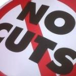 no-cuts-300x168