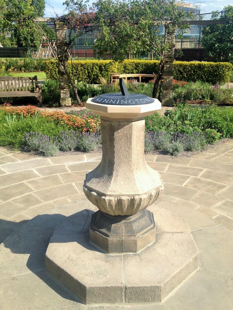 Kennington-Park-Flower-Garden-sundial-kenningtonrunoff.com__edited.jpg (1)