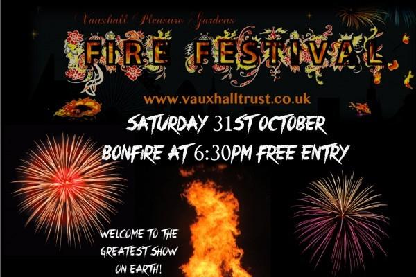fire-festival-15-poster