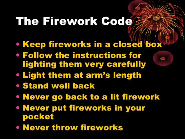 fireworks-2-638
